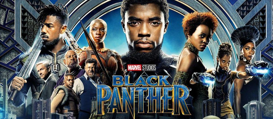 https---blogs-images.forbes.com-scottmendelson-files-2018-02-au_rich_hero_blackpanther_1_3c317c85-1200x526